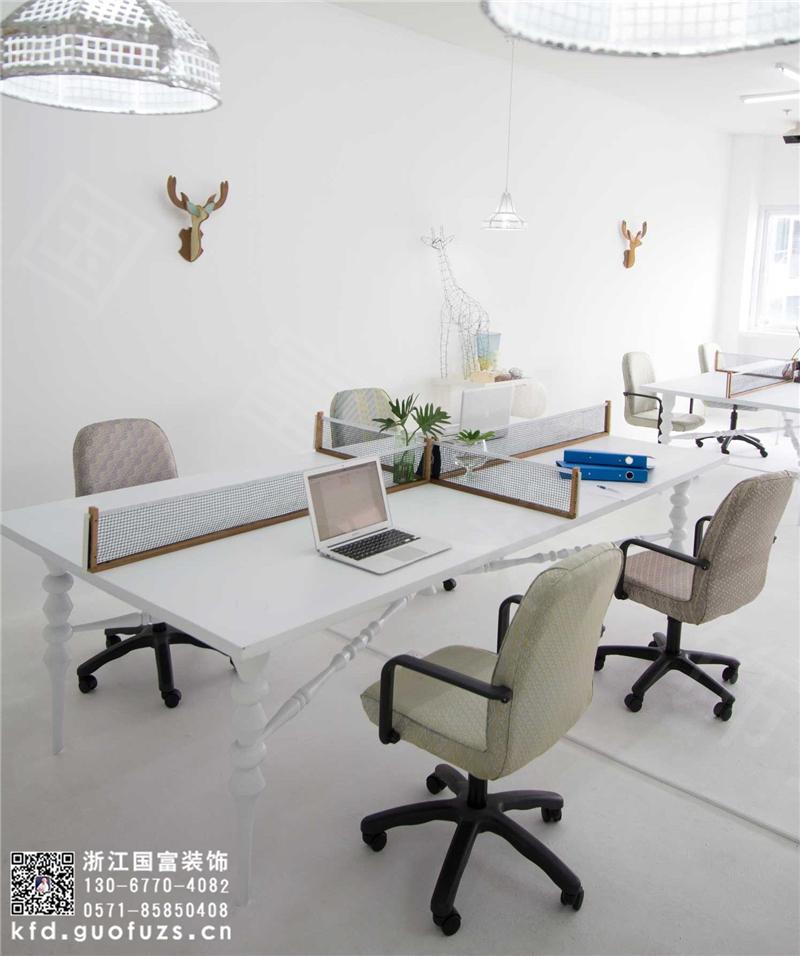 杭州咖啡廳裝修設計